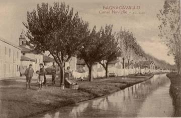 Villa Del Conte Via Mulino