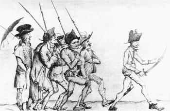 buy popular 73179 fe61c Napoleone entra in Romagna, 200 anni fa la battaglia del Senio
